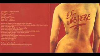 Eric Clapton - Have You Ever Loved A Woman.wmv