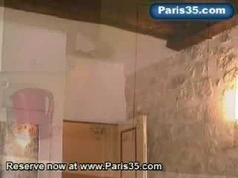 Paris from 35€ Paris Louvre Apartments