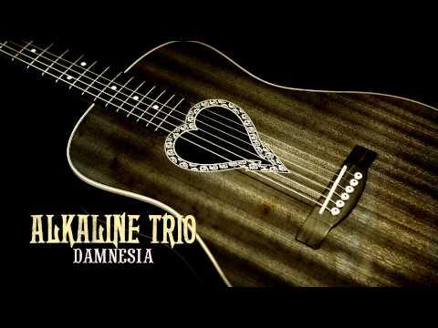 Alkaline Trio -