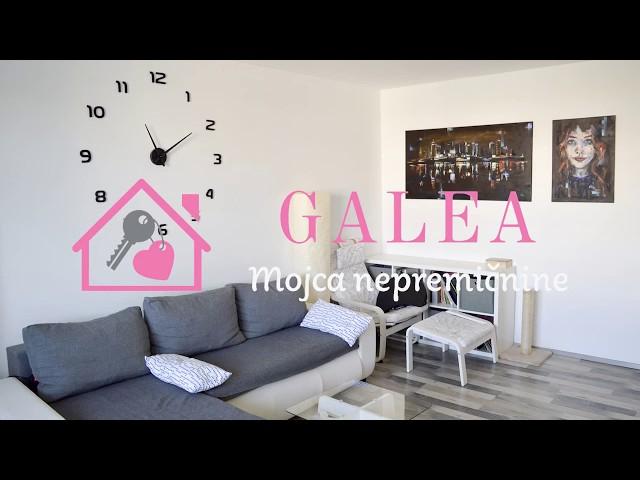 Prodamo stanovanje, Maribor - Ljubljanska, gsm 041/420-093