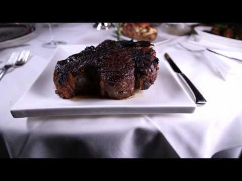 Strega Prime - Woburn (Phantom Gourmet)