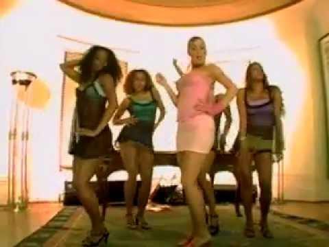 pants off dance off uncensored videos