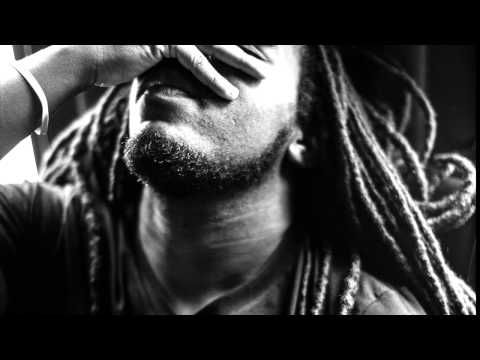 Quizzy ft  Ursa Maja  All me (Remix) No limitations