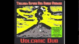 Twilight Circus Volcanic Dub Full Album