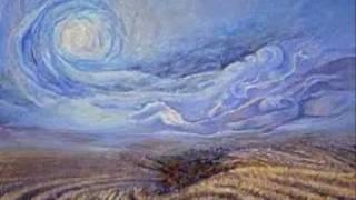5 Notturni per soprano, voce recitante e pianoforte- Mario Guido Scappucci