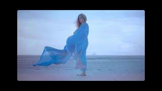 BOBBIE - Lifetime (Official Video)