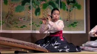 Video Traditional Korean Music download MP3, 3GP, MP4, WEBM, AVI, FLV November 2017