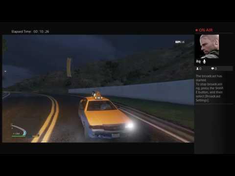 OG26IMG00D taxi driver