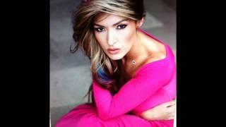 Ermal Fejzullahu Ft Nora Istrefi - Une E Di [NEW SONG 2011]