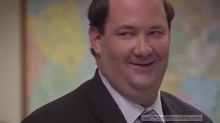 The Office - Deleted Scenes - Grief Counselling thumbnail