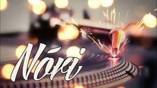 Phill Harmonix - The Plot (Prod. Arnór Gíslason)