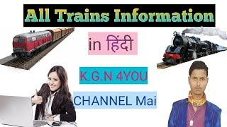 How to use ixigo train app full details in hindi / How to use ixigo
