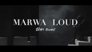 Смотреть клип Marwa Loud - Bah Ouais