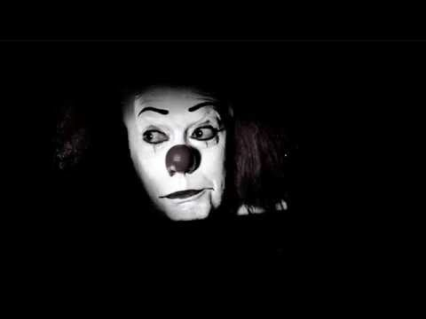 Stephen Kings'IT - Georgie Scene without Background music,raw