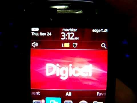 Digicel Unlock Codes