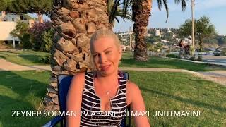 Reynmen'in Ela Şarkısı Türkiye Youtube Rekoru Kırdı.Rekora İnanmayan Işın Karacayı Fena Kıskandırdı!
