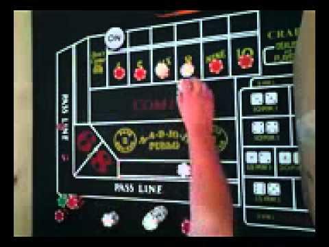 Galveston texas gambling