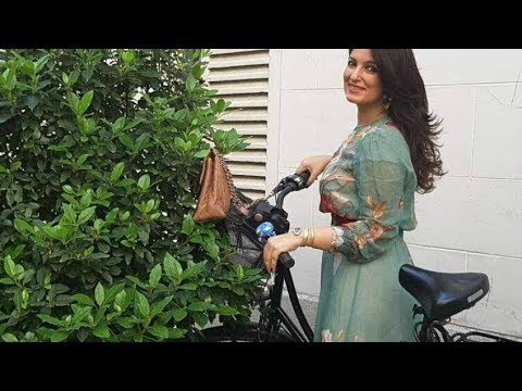 Exclusive Talk With Twinkle Khanna About Her Personal Life