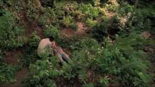 Top 10 Most Traumatic Deaths in LOST(My opinion of the Top 10 Most Traumatic Deaths in LOST., 2012-09-18T02:53:11.000Z)