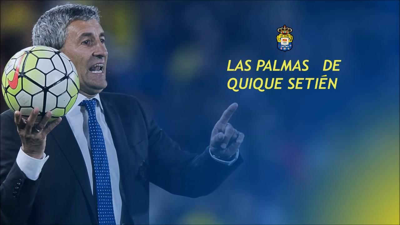 quique setien - photo #37