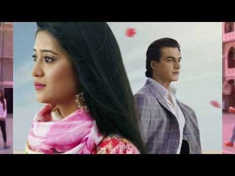 O More Saiyaan - Full Song | HD Lyrical Video | Kaira New Song | Yeh Rishta Kya Kehlata Hai| MOSHIN|