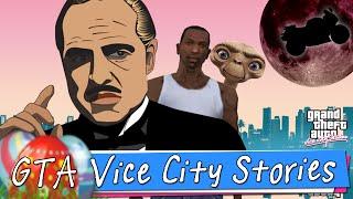 easter eggs de gta vice city stories ee 4