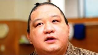 大関魁皇、23度目の九州場所へ「なんとしてでも勝つ」 藤井康生 検索動画 22