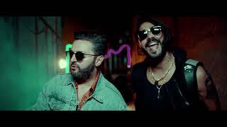 Adrian Ursu feat. Connect-R - Mai Fierbinte Official Video