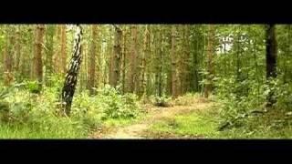 RunAway - Original Film [2005]