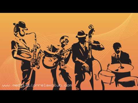 Soul Jazz Music: Soft Instrumental Emotional Smooth Jazz Music, Easy Listening & Lounge