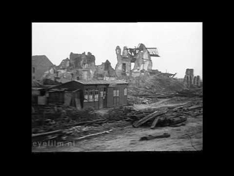 Nordisk Nieuws. No. 5 (1918-1920)