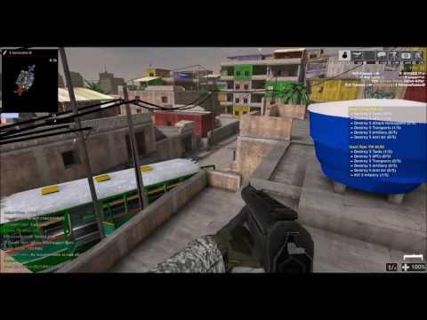 Bargain Ballistics time: Ak Rebel + Panzer Pistol