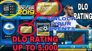 dream league soccer 2019 hack monedas infinitas apk