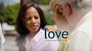 Campaign ad for Rep. Mia Love