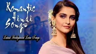 Atif hit Story - Audio Jukebox - Best Atif Aslam Songs Non Stop - Best romantic music