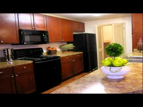 Jamestown Place - Bossier City, LA - 318-747-5001