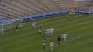 Video Polska - Kuwejt 2:0, IO Barcelona 1992 download MP3, 3GP, MP4, WEBM, AVI, FLV Januari 2018