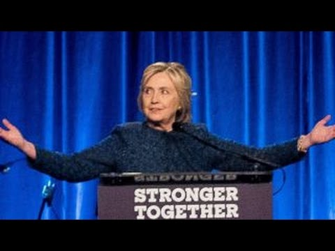 Clinton apologizes for 'basket of deplorables' remark