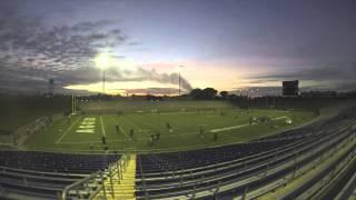 UC Davis: A Football Life
