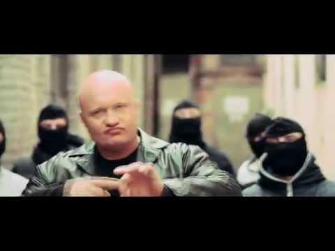 Oskar feat Olo- Bandycka Jazda