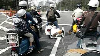 vespa rally tokyo_01