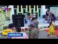 GAKUKU, Mewah Sekali Pernikahan Pak Farhan dan Bu Wahida   Cinta Suci Episode 103