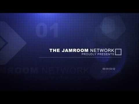 Jamroom 5 Premium Skins