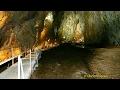 Stopića pećina – jedna od naših najlepših pećina