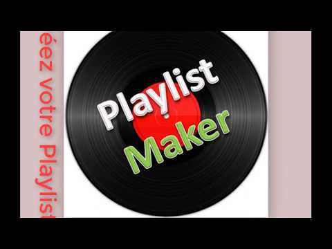 Free Playlist Application | here is how to create and listen to a playlist on Android