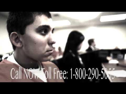 Prostitution Charges Defense Attorney 1-800-290-5055 (Affordable * Reliable * Effective)