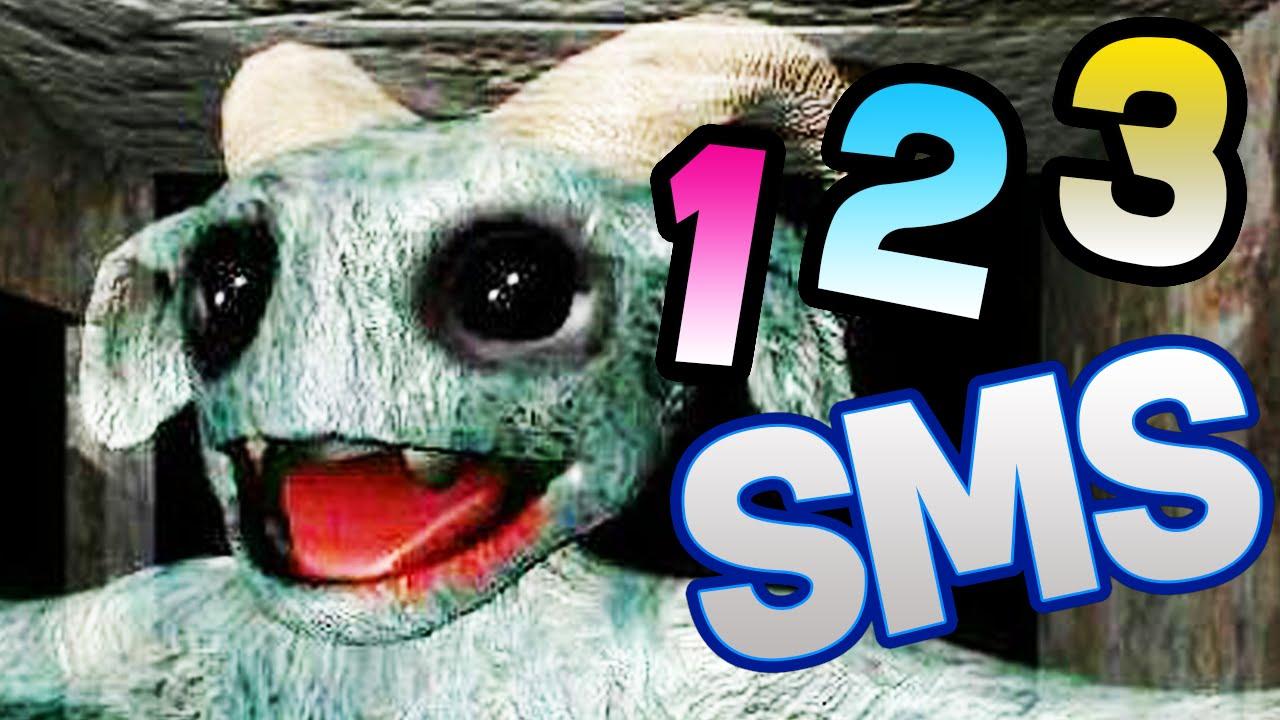 123 Slaughter Me Street GAMEPLAY & JUMPSCARES || FNAF ... | 1280 x 720 jpeg 119kB