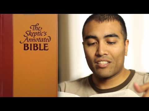 Top 5 Books on Atheism