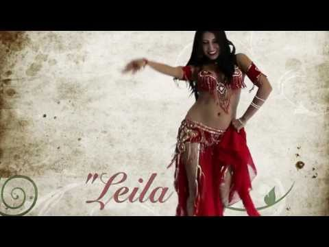 Alpha Midway Dance Studio | Belly dancing dallas | Belly Dancing Classes in Dallas