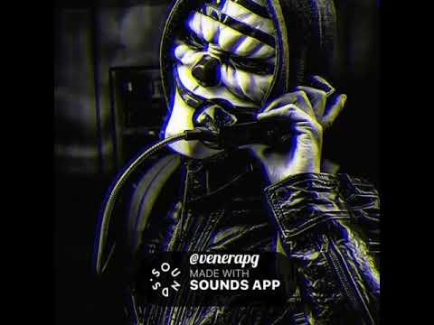 Sounds App #2